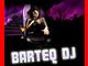 Muzyczny czas z DJ  BarteQ
