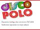 Disco polo_hohlik
