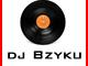 Twój_Muzyczny_Bicior