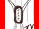 GadoTV