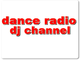 dance radio - dj channel