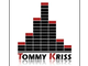TommyKriss TV