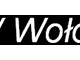 TV Wołów