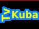 Telewizja Kuba