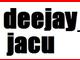 Dj Jacu Live Mix