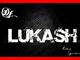 Dj Lukash Live Mix