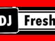 DJ Fresh - Frost Life