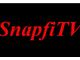 SnapfiTV
