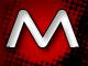 Max White TV