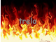 DJ-TRELA