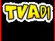 TV Adi