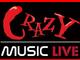 CraZy Live TV