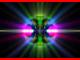 Energy LiveTV