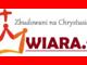 WIARA.tv