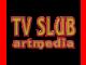 TV SLUB
