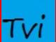 Muzyka TV za Free