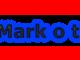 dj.markotrax