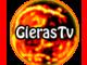 Gieras TV