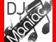 DJ Maniac