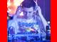 DJ ULI
