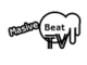 MasiveBeatTV