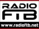 Radio FTB k. club fm