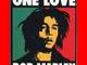 Reggae -->Muza na zawołanie