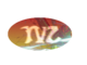 Telewizja TVZ