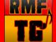 RMF TG