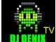 DJ Denix in the mix ..