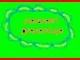 AJLEPSZA MUZYKA POP W INTERNECIE