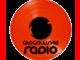 Glogowskieradio