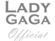 Lady GaGa Official
