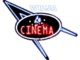 WIZJA le Cinema