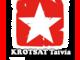 KROTSAT Taivia
