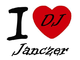 DJ JANCZER LIVE