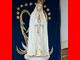 Przez Maryję do Jezusa