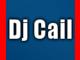 DjCail
