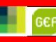 Zielone Konferencje
