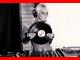 ..:: Super Muzyka oraz Piosenki ::..