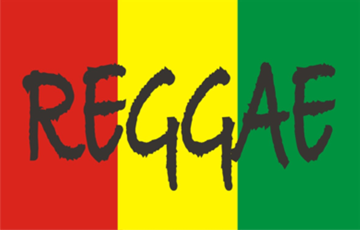 reggae music You will see your recently played roots reggae tracks here  solo piano  beautiful musical journeys with piano masters and talented undiscovered  pianists.