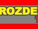 DROZDEK LIVE MIX