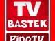 Dj Bastek