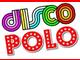 Disco Polo ,Disco Polo