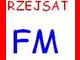 RZEJSAT FM