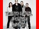 Tokio Hotel Polish Radio
