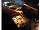 Dj Love --> Live Party