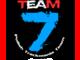 Team7