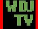 Wieclawski Electro Channel