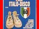 italo disco 80 90